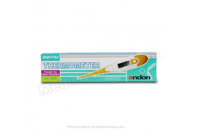 ANDON DIGITAL THERMOMETER KF-503