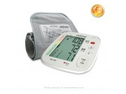MIIVIO Blood Pressure Monitor (JD-715)