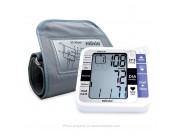 MIIVIO Blood Pressure Monitor (JD-712B)