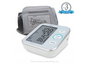 MIIVIO Blood Pressure Monitor (JD-716)