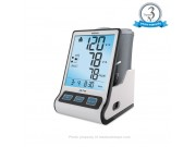 MIIVIO Blood Pressure Monitor (JD-718)