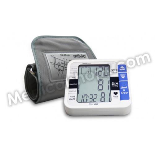 ihealth blood pressure monitor manual